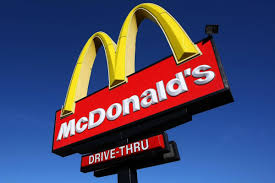 mcdonald s is bringing szechuan sauce back for one day only but golden arches