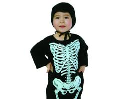Image result for free picture of halloween dress up