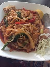Asian restaurants west omaha ne