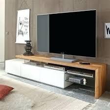 modern tv stand for flat screen modern stand for flat screen best modern stands ideas on