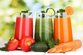 Pasalnya campuran wortel dan jeruk manis mengandung rendah kalori, kaya nutrisi dan fitokimia yang terbukti membantu pembuangan lemak melalui proses detoksifikasi. Resep Jus Sayuran Untuk Langsing Semua Halaman Intisari