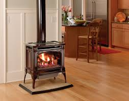 Fancy Fireplace Wood And Gas Burning Fireplace Home Design Planning Fancy With