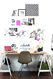 decorating your office desk. Fine Decorating How To Decorate A Desk Amusing Your Office Ideas Full Size Of  Space  Simple  In Decorating Your Office Desk