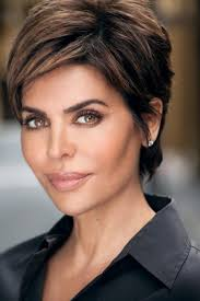 New Celebrity Hairstyle lisa rinna on hair style short hair and hair cuts 8822 by stevesalt.us