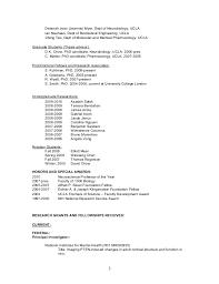 essay writing for beginning desktop pdf