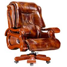 brown leather office chair. With Lumbar Support Brown Leather Office Chairs Sale Executive Revolving  Chair Furniture Non Brown Leather Office Chair