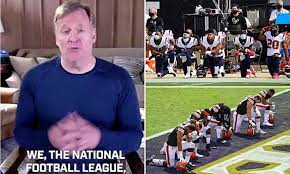 NFL plans to play Black national anthem ...