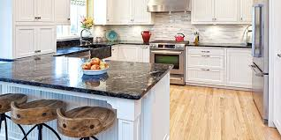 custom kitchen cabinets charlotte nc. Delighful Charlotte Cabinetry In Charlotte North Carolina And Custom Kitchen Cabinets Charlotte Nc E