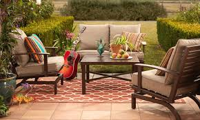 osh outdoor furniture covers. It\u0027s About Time To Get Ready For Spring, And Nothing Says Fun In The Sun Like Throwing A Fiesta. But What If You Could Keep Party Going All Summer Long? Osh Outdoor Furniture Covers
