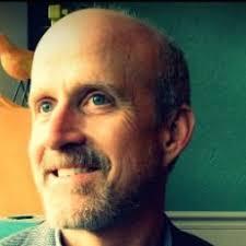 David Bohn David Bohn Pe Email Phone Director Of Optical Engineering