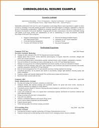Tibco Administrator Sample Resume Resume Free Pamphlet Templates