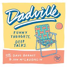 Dadville