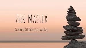 Presentation Themes Google Google Slides Templates Free Downloads By Mike Macfadden