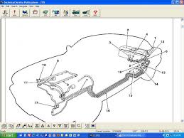 1996 jaguar xj6 wiring diagram images 1996 jaguar xj6 geo tracker engine wiring diagram image amp