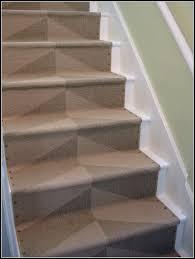 sisal rug stair runners