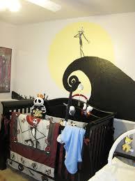Nightmare Before Christmas Bedroom Decor Nightmare Before Christmas Bedroom Home