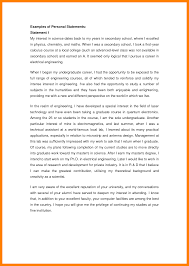 personal background essay address example high school personal statement essay examples example of a personal statement for college template loax8iwy png
