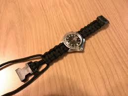 the strap while remaining functional but also a pain in the to onto your wrist one handed there must be some metal snap buckles somewhere