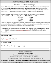 entry form templates contest entry form sample contest entry form template