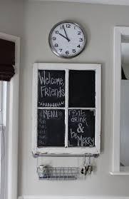 Kitchen Message Board 17 Best Ideas About Kitchen Message Center On Pinterest Kitchen