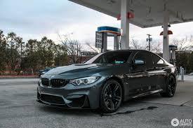All BMW Models 2010 bmw m4 : BMW M4 F82 Coupé - 21 March 2017 - Autogespot
