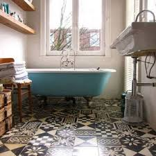 Fascinating Vintage Bathroom Design Small Remodel Old Fashioned