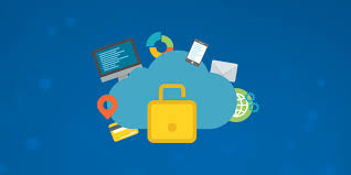 Security Complaince Office 365 Security Compliance Dlp Netwoven