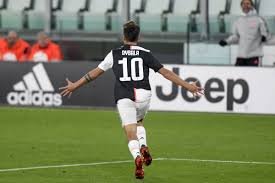 Juventus could send Paulo Dybala to Inter Milan in exchange for Icardi -  Serpents of Madonnina