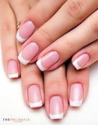 moreover the distinction of sns nail is that it doesn t need to be cured under uv light which can be harmful for you