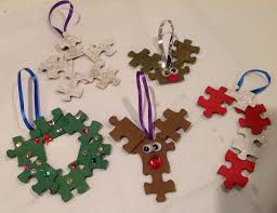 Easy Christmas Crafts Easy Christmas Crafts For Kids To Make At Home Find Craft Ideas