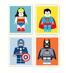 superhero wall decals superhero superhero wall decals in