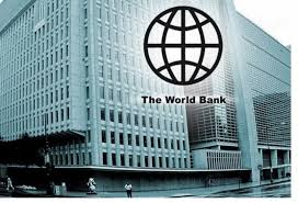 NRI Check: India holds first position in receiving remittances worth $80 billion says World Bank | Catch News