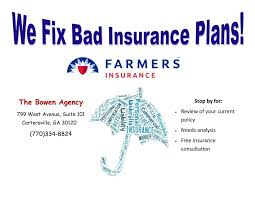 farmers insurance sheppard bowen image 9