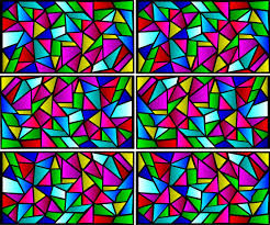 stained glass images stained glass hd wallpaper and background photos