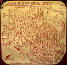 1980 honda civic transmission diagram 1980 circuit diagrams wiring