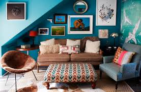 Interior Design Apps: 17 Must-Have Home Decorating Apps for Android ...