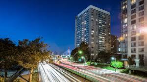 2 bedroom apartments in boston massachusetts. emerson place apartments - exterior 2 bedroom in boston massachusetts