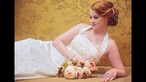 wedding photography makeup hair
