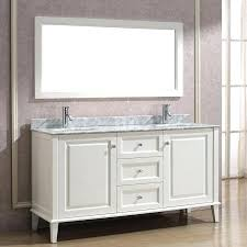 70 bathroom vanity stunning double bathroom vanity cabinet design decoration of within sink ideas 70 inch