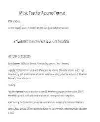 Resume Formats Free Download Word Format Resume In Word Format Hr Assistant Human Resources Edit With Word ...