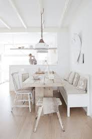 Small Picture Best 20 Dining table bench seat ideas on Pinterest Dining table