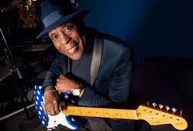 <b>Buddy Guy</b> - Songs from The Blues is Alive and Well | Hollywood ...