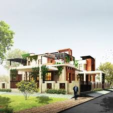 Architecture houses design Cool House Design Chaukor Best Architects Interior Designers In Noida For Villa Design House Design And Office Interior Design Houseplanscom House Design Chaukor Best Architects Interior Designers In