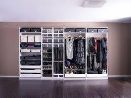 storage functional ikea pax closet system throughout organizer