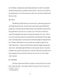 criminal justice system essay order custom essay criminal justice system essay