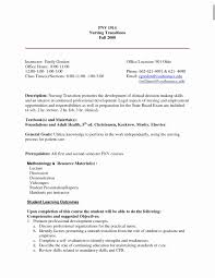 Contemporary Lpn Resume Objective Samples Ornament Documentation