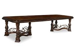 Furniture Furniture Store San Antonio Texas Star Furniture San - Dining room tables san antonio