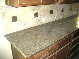 full size of laminate countertop installers los angeles formica countertops installed cost of quartz what