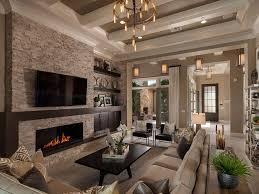 Transitional Living Room Design Transitional Living Room Carpet Design Ideas Pictures Zillow