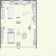 garage workshop layout. two car garage woodshop this was designed when i home workshop layout marvelous house o